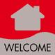 Welcome auf www.ahr-velo.de